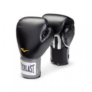 Перчатки боксерские Everlast PU Pro, 14 OZ Everlast