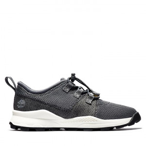Brooklyn Flexi Knit Oxford TIMBERLAND