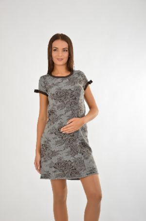 Платье Finette