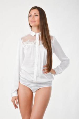 Arefeva Блуза-боди
