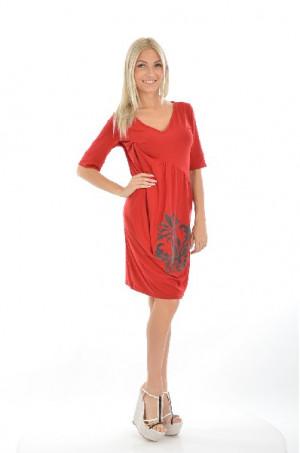 Платье 2026