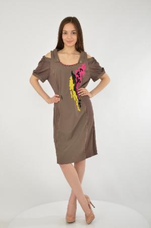 Платье Giani Forte