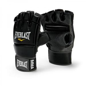 Перчатки Everlast MMA Kickboxing Everlast